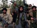 Terdesak di Suriah, Militan ISIS Kabur ke Irak