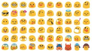 Penerjemah Emoji, Profesi Baru yang Menantang