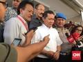 RJ Lino Tak Percaya Proyek di Pelindo II Rugikan Negara