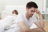 Terlalu banyak mengomsumsi alkohol bisa berpengaruh buruk terhadap kesehatan pembuluh darah dan rendahnya libido, yang membuat Anda sulit ereksi. Foto: thinkstock