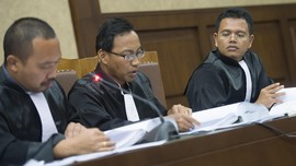 Menteri Yuddy Nilai UU ASN Tidak Melemahkan KPK