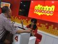 Indosat Bahas Merger Akuisisi dengan Kompetitor Sejak 2018