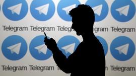 Trik Tetap Bisa Akses Telegram Meski Diblokir
