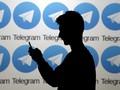 CEO Telegram Angkat Bicara soal Pemblokiran oleh Kominfo