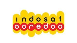 Indosat Ooredoo PHK 500 Karyawan