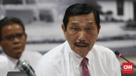 Jokowi 'Jemput' Investasi Hyundai Rp14 T ke Korsel Bulan Ini