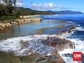 Ambisi Biak Sebagai Gerbang Baru Wisatawan ke Papua