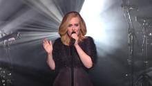 Adele Berharap Rilis Album Baru pada September