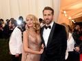 Ryan Reynolds, si Ayah Terseksi Versi Majalah 'People'