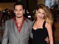 Konflik Baru Rumah Tangga Johnny Depp