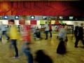 Ratusan WNI Dideportasi dari Luar Negeri Terkait Terorisme