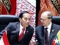Presiden Jokowi: MEA Harus Dihadapi