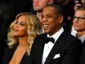 Rachel Roy Membantah Telah Merusak Pernikahan Beyonce