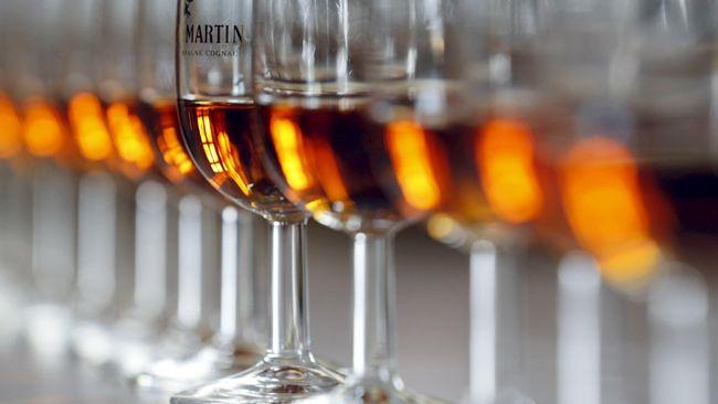 Mengulik Dampak Buruk Minuman Beralkohol pada Kesuburan
