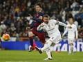 Sergio Ramos Tak Masalah Disiuli Pendukung Madrid