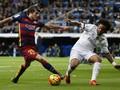 Marcelo Minta Maaf pada Suporter Madrid