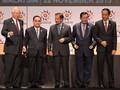 Indonesia-Vietnam Sepakat Dongkrak Perdagangan Hingga US$10 M