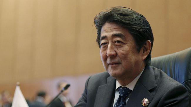 UKM Jepang Tak Mampu Naikkan Upah
