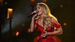 Daftar Lengkap Pemenang Country Music Awards 2018