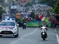 Bappeda Karawang: UMK Seharusnya Melalui Bipartit