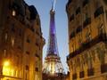Memahami Toleransi dalam Wisata Religi Islam di Eropa