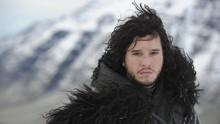 Kit Harington Sebut 'Game of Thrones' Banyak Ubah Hidupnya