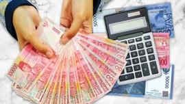Gemilang Perbankan Ditengah Kredit Macet yang Menghadang