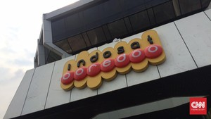 Bisnis Seluler Menciut, Indosat Investasi Solusi Bisnis