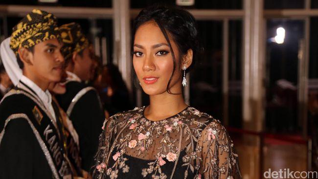 Tara Basro Jadi Duta Sinema Perancis di Indonesia