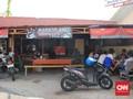 'Mbah Google' Versi Belitung Timur