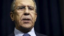 Rusia Tegaskan Suriah Berhak Buru Pemberontak di Idlib