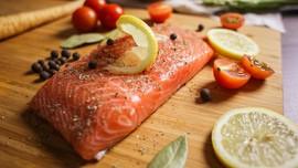 Makanan Alami yang Dapat Mencegah Kanker