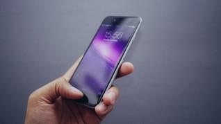 Enam Aplikasi Ponsel untuk Pertahankan Resolusi Tahun Baru