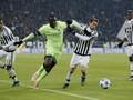 Juventus Tak Mau Buang Peluang Jadi Juara Grup