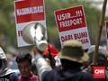 Papua Rusak, Amien Tak Ingin Kontrak Freeport Diperpanjang