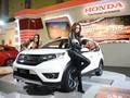 4 Mobil Honda di Indonesia Ditarik dari Konsumen
