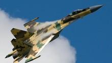 Jet Rusia Serang Empat Rumah Sakit Suriah di Awal 2019