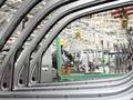 Pemerintah Dorong Industri Otomotif Pasarkan LCGC jenis MPV