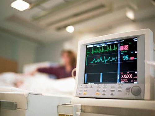 Denyut Jantung Tidak Teratur, Risiko Stroke 5 Kali Lebih Besar