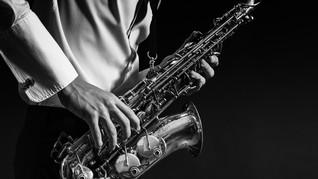 Bersiap Menikmati Jazz dan Udara Dingin di Jazz Gunung Bromo