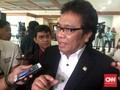 DPR Minta Pesawat Lion Air Berhenti Terbang Sebelum Diaudit