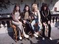 'Bohemian Rhapsody' 40 Tahun, Personel Queen Bosan
