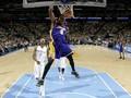 Magic Johnson Sebut Kobe Bryant Paling Mendekati Jordan