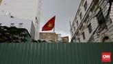 Vietnam Genjot Privatisasi 100 BUMN di Akhir 2020