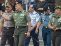 Pemerintah Siapkan Revisi UU TNI