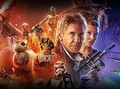 5 Film Science-Fiction Terbaik Sepanjang Masa