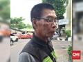 ICJR: Korban Salah Tangkap Sulit Klaim Uang Ganti Rugi
