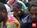 Warga Papua Jadi Korban Kekerasan karena Stigma
