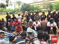 Mahasiswa, Simbiosis Mutualisme Yogya-Papua