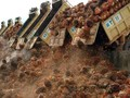 Pemerintah Kaji Pengenaan Pungutan Ekspor Sawit Kembali